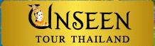 Unseen Tour Thailand