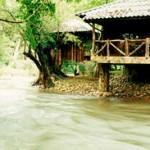 Ban Huay Ulong