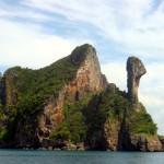 Кай Island