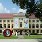 Musée Siam