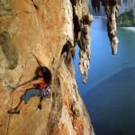 Rai Cliff