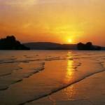 Noppharat度假Thara海灘