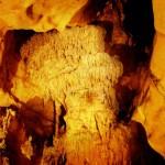 Пхет Cave