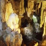 Pha Man Cave