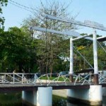 Hok Bridge