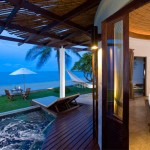 Aleenta Resort & Ιαματική πηγή, Prachuap Khiri Khan